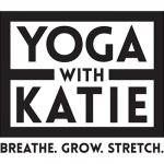 Yoga with Katie Duggan
