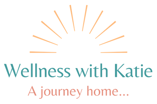 Wellness with Katie logo copy