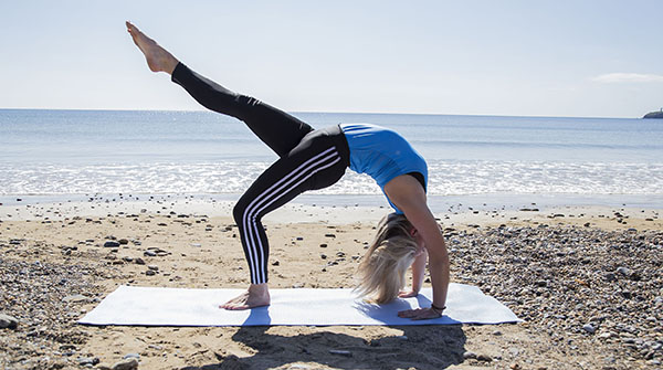 yoga with katie duggan waterford wexford tramore ireland-bridge-extension