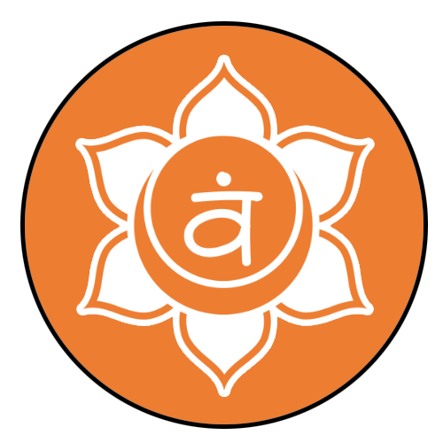Chakra online course
