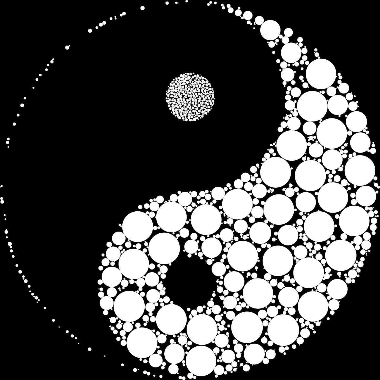 Yin and Yang Yoga Retreat