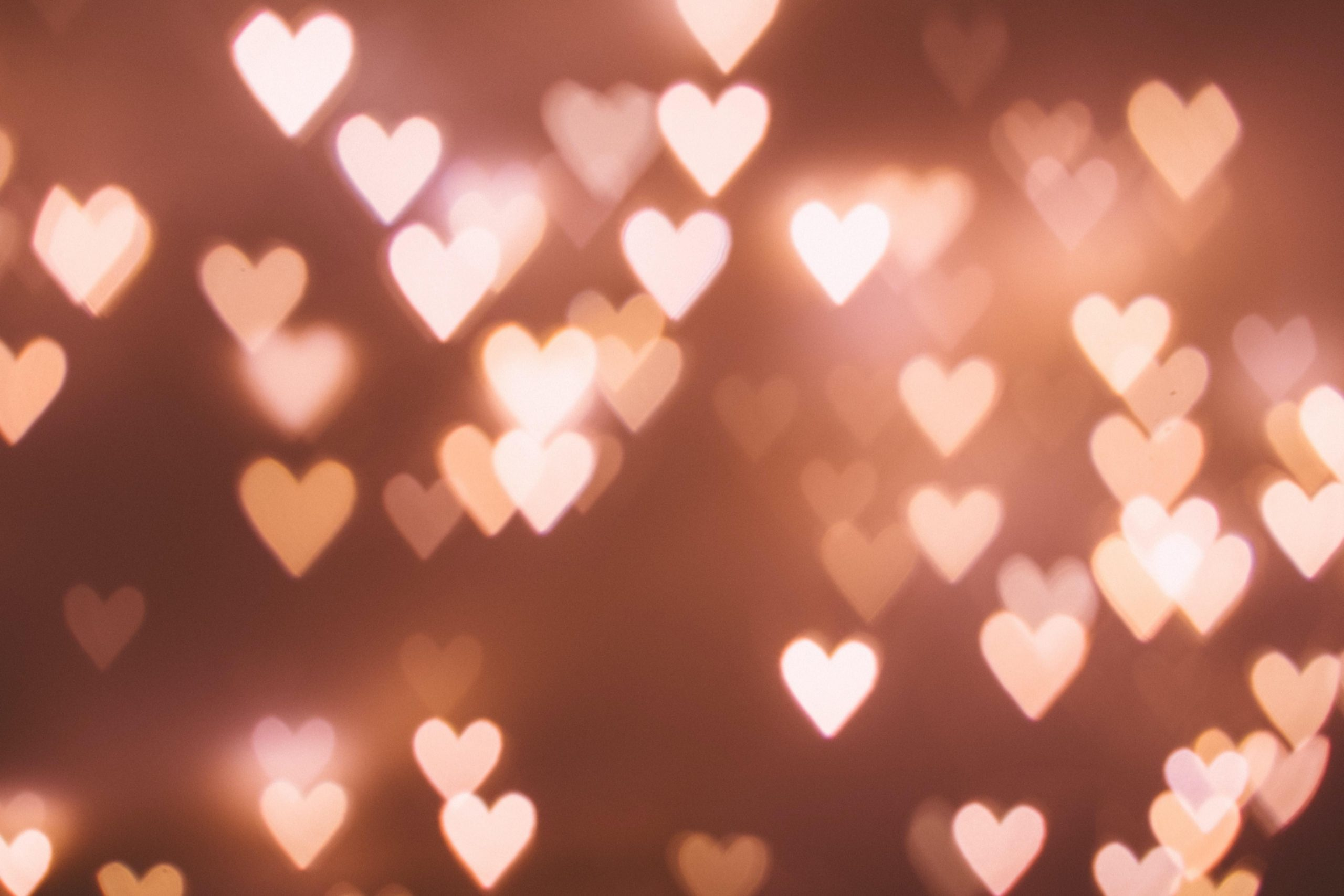 Self-Love Workshop