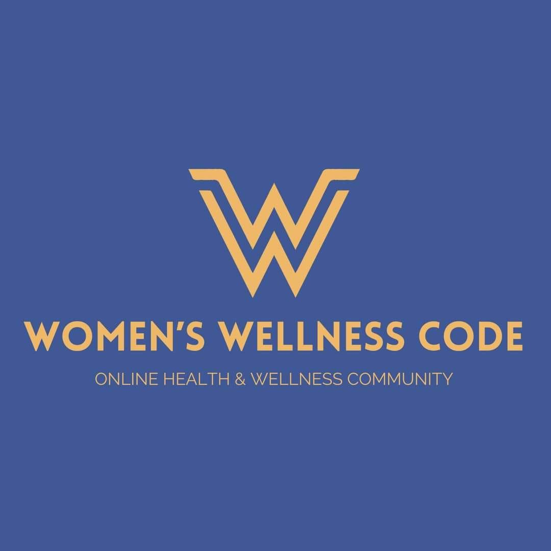 Women's Wellness Code Community