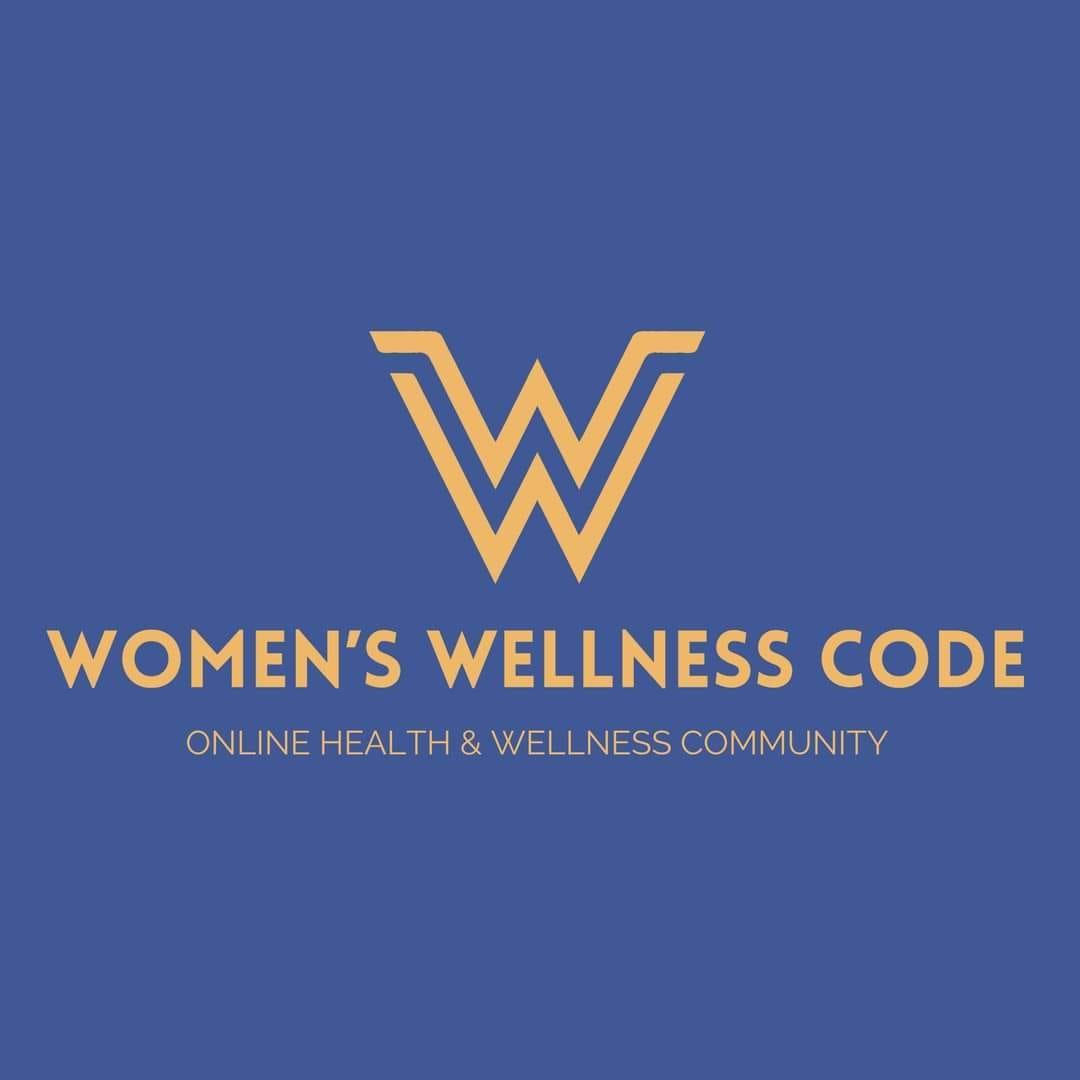 Women's Wellness Code Community June Enrolment